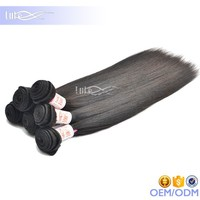 Virgin Hair Wholesale Suppliers Wholesale Raw Indian Hair Directly From India