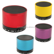 alibaba express sound system powered speaker new ewa a102 bluetooth mini speaker mini bluetooth speaker with fm radio