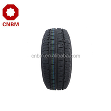 185R14C Radial Commercial Car Tyres