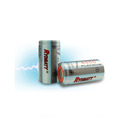 High drain powerful rechargeable nimh battery sc 3000mah 1.2v
