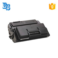 Brand New Compatible Toner cartridge 006R01044 for Xerox WorkCentre 415/518/520 Pro 315/320/420