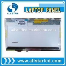 "16.0"" laptop lcd replacement screen LTN160AT02 For HP/CPQ 6530 1366*768 WXGA"