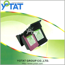 remanufactured ink cartridge for hp300 for hp 300