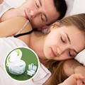 Advanced Nose Vents To Ease Breathing and Snoring (4 Sizes)