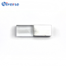 Bulk cheap oem transparent 1gb 4gb 32gb 64gb 256gb promotional crystal usb flash drive
