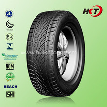 Farroad car tire factory in china radial passenger car tyre 165/70R14 175/65R14 185/65R14
