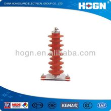Good Quality Safety Fall Arrester