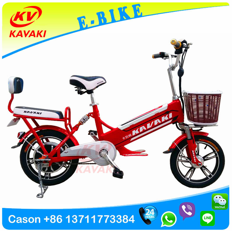 Removable Battery With Box 36v/48v/60v Wholesale Electric Bike Bicycle Battery Price