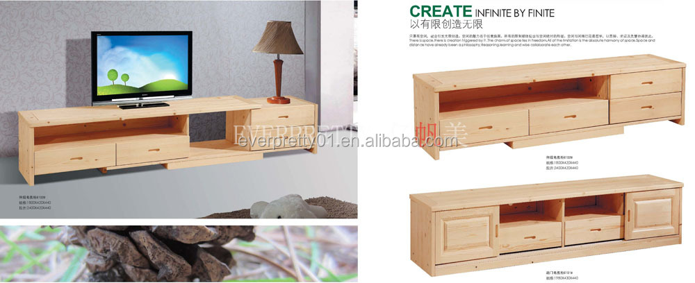cheap solid wood shoe cabinet sets bedroom furniture buy wood shoe