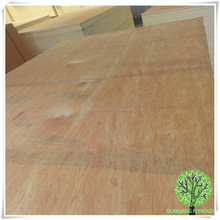 plywood for latest design wooden doors termites resistant plywood