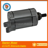 factory export motorbike spare parts electric 12v dc motor
