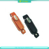 Custom latest design leather usb flash drive 64gb