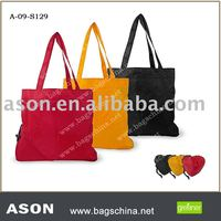 Fashion handbag/tote bag