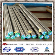 X30WCrV9-3 Round Bars Steel X30WCrV9-3 Steel Price X30WCrV9-3 Chemical Composition