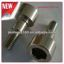 CNC automatic spare partlathe turning part