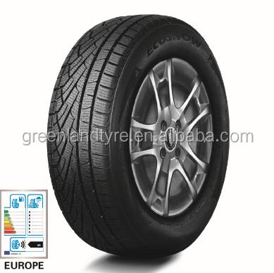 Alibaba china professional cheap winter snow ice car tyre