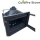 Good Quality Hotel Cast Iron Stove