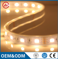 Super Bright Waterproof SMD 3528 LED Strips 100M/roll led strip light