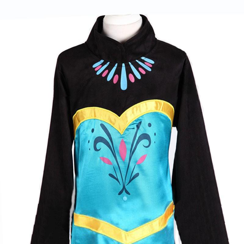 Großhandel kleider für teenager Kaufen Sie die besten kleider für ...