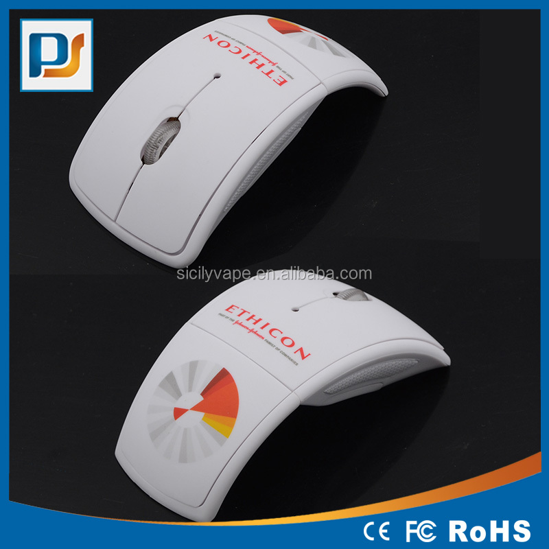OEM Brand 2.4G Wireless Mouse Driver,Ergonomic Usb Computer Mouse From China