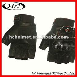 carbon fiber motorcycle gloves