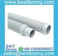 High Quality Factory Price rubber hose for water