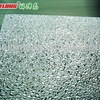 Diamond Polycarbonate Sheet