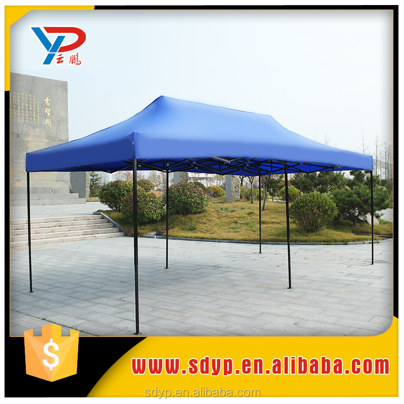 Perfect special display tents 3*6m