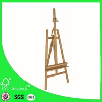 Buy Sketch Easel/Artist Easel/Drawing Stand Art Easel Made Of ...
