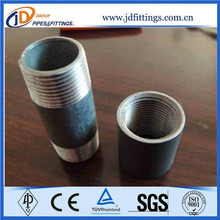 Plumbing Fitting and Pipe Nipple/Swage Nipple/barrel nipple