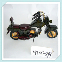 high quality high power wood motorcycle toy for sale