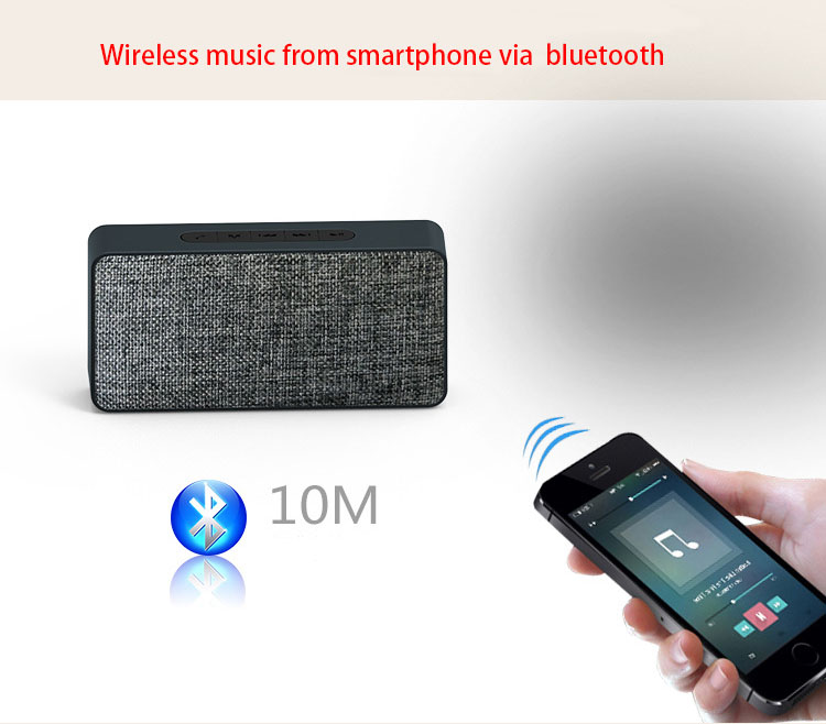 handsfree classroom microphone and classroom wireless speaker