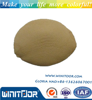 Good & Stable Quality High Range Concrete polycarboxylate superplasticizer Concrete Admixture For Saudi Arabia
