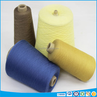 yarn manufactuer hot sale wicking and antimicrobial functional yarn