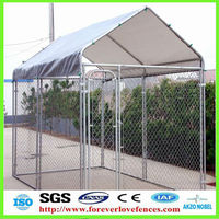 2013 popular dog cage (Anping factory, China)