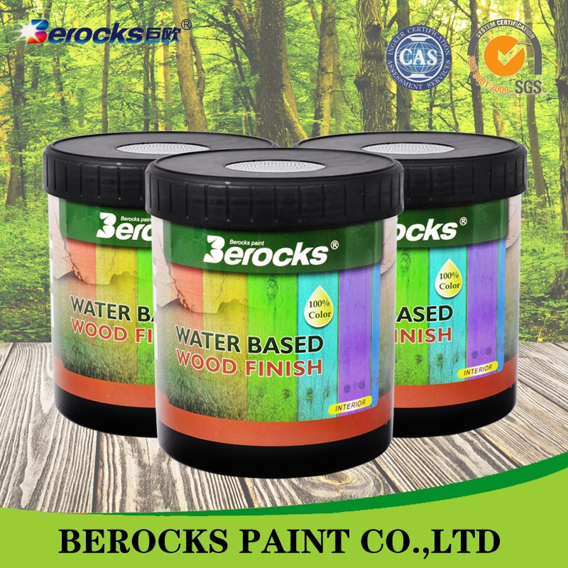 waterproofing paint for wood paint