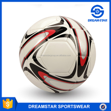 Wholesale Hot Sale High Quality PVC Football