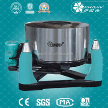 25kg 35kg laundry hydro extractor 50kg 70kg 100kg industrial spin dryer
