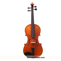 china factory cheap violins for sale,2016 violin buy online