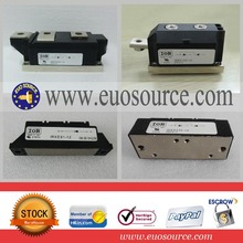 IRKD236-04 Hot-sale IR diode module