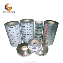 China manufacturer pe protection film for glass table jumbo roll