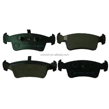 Brake pads 30% off coupon Brake pads for sale D359-7250