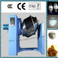Planetary Stainless Steel Mixer