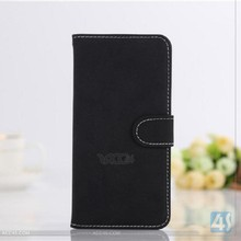 retro flip leather protective for iPhone 6 case Cheap and High Quality