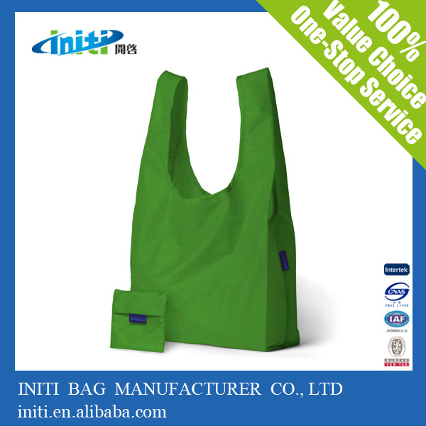 Sophisticated Technology Wholesale Foldable Tote Bag