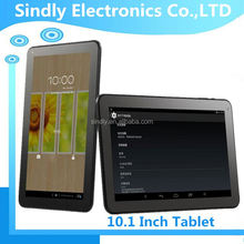 10Inch Quad Core 1GB+16GB 2.0MP Camera China Cheap Long Time Sex Tablets For Men
