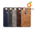Wholesale price Drop resistance Protect shell for iPhone case