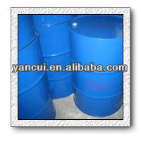 Trifluoroacetic acid anhydride(99.5% min)(Cas no:407-25-0)