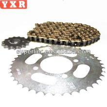 Chongqing chinese motorcycle parts manufacturer