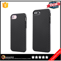 Alibaba online shopping Carbon fiber Soft TPU wholesale mobile accessories with high quality